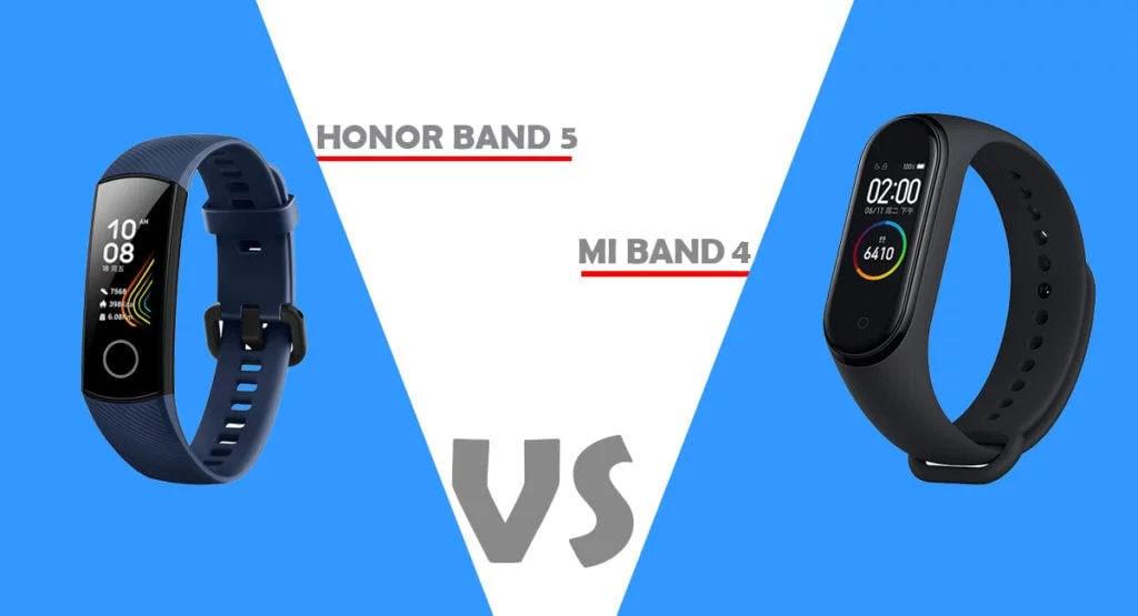 honor-band-5-vs-mi-band-4-1024x555.jpg